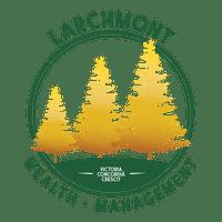 Larchmont Wealth