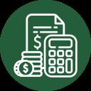 financial-planning-icon-calculator-plan-money